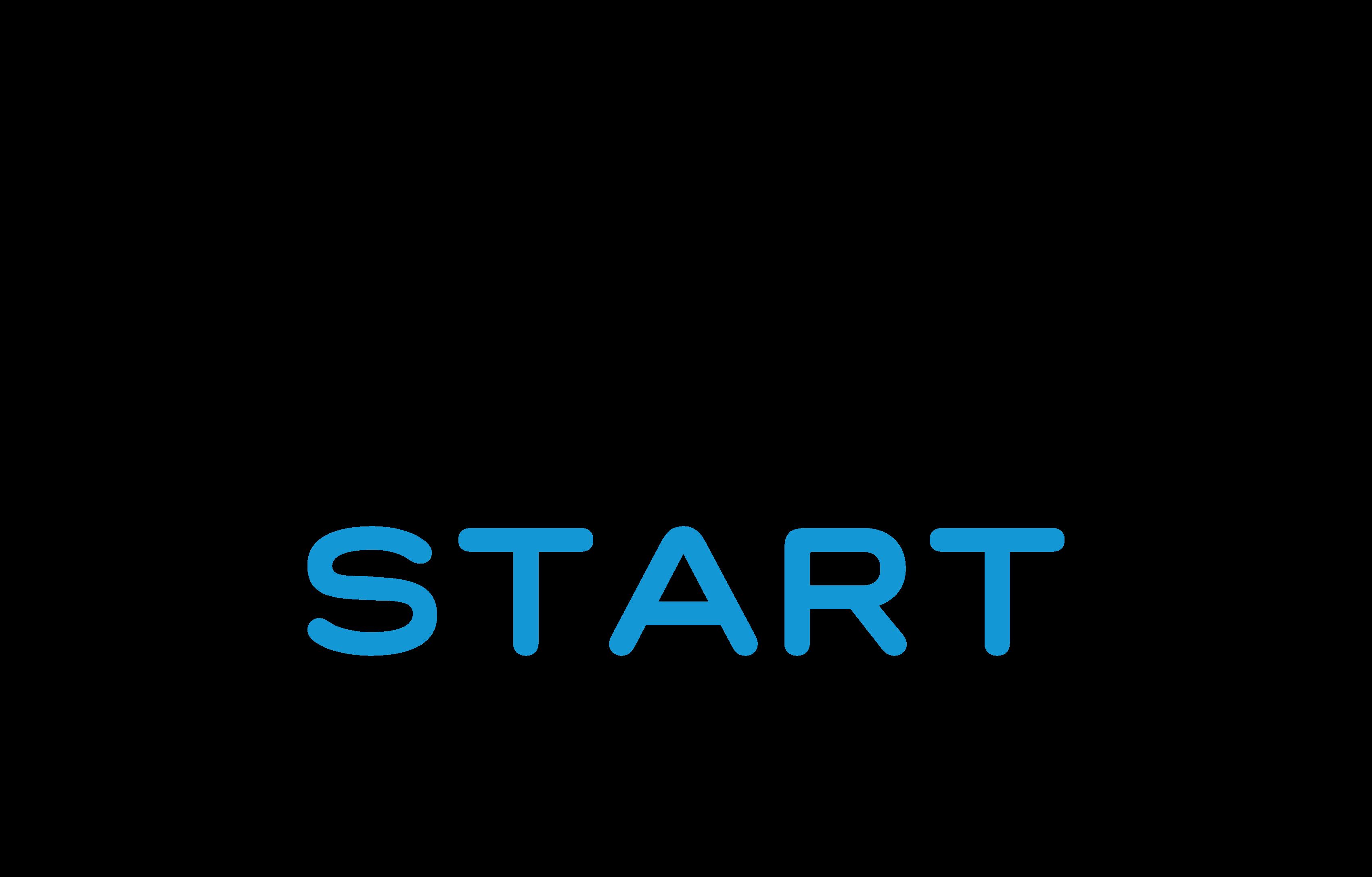 アフリカ・ルワンダスタディツアー「START」